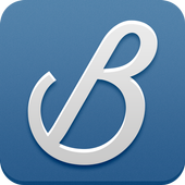 Check-in by Benchmark Events icon