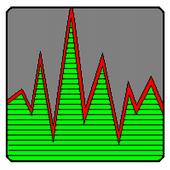 Easy Service Checker icon