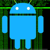 DDOS on mobile (DDOS Android) icon