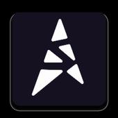 Stir Trek 2016 icon