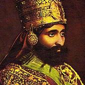 Haile Selassie Quotes icon