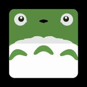 nvatoro for Envato icon