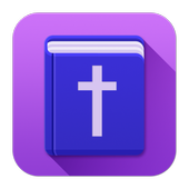 Virtue Bible FE icon