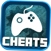 Cheats and Tips icon