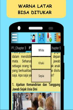Mendidik Anak; Cara Cerdas apk screenshot