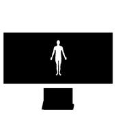 Main Dilemma icon