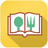 Best Food Recipes icon