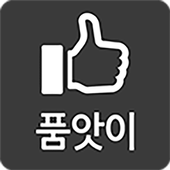 놈베스트 icon