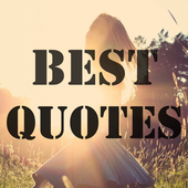 Best Quotes English icon