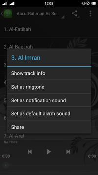 best quran tarteel apk screenshot
