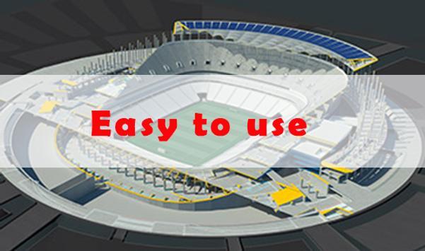 Free AutoCAD 360 Learnning apk screenshot