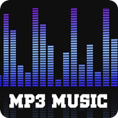 Download Music Mp3 How to icon