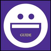 Free Yahoo Messenger Advice icon