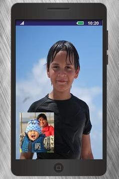 Free Facetime Video Call apk screenshot