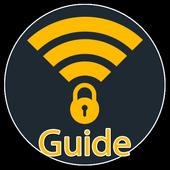 Free SecureLine VPN Tips icon