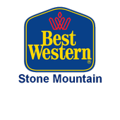 Best Western Stone Mountain icon