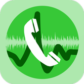 Online Phone Calls Guide icon