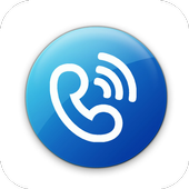 Call ID & Block Truecaller Tip icon