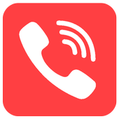 Best Automatic Call Recorder icon