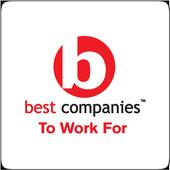 Best Companies icon