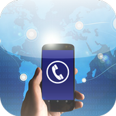 Free Calls icon