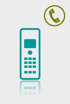 Free Calls apk screenshot