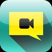 Phone Video Calls icon