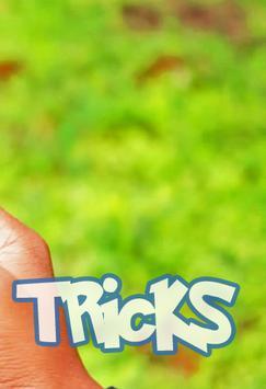 Guide Pokemon GO Tips Tricks apk screenshot