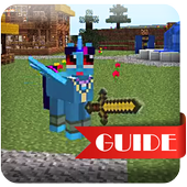 Guide Mine Little Pony Mods icon