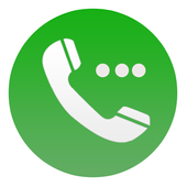 Guide For WhatsApp Messenger icon
