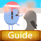 Tricks for Dumb Ways to Die 2 icon