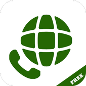 Free Libon Inter Calls Tip icon