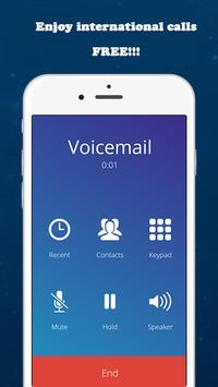 Free Libon Inter Calls Tip apk screenshot
