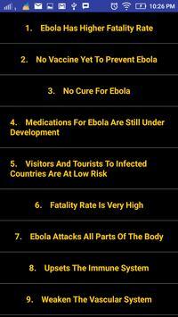 Best Health Tips 4 poster