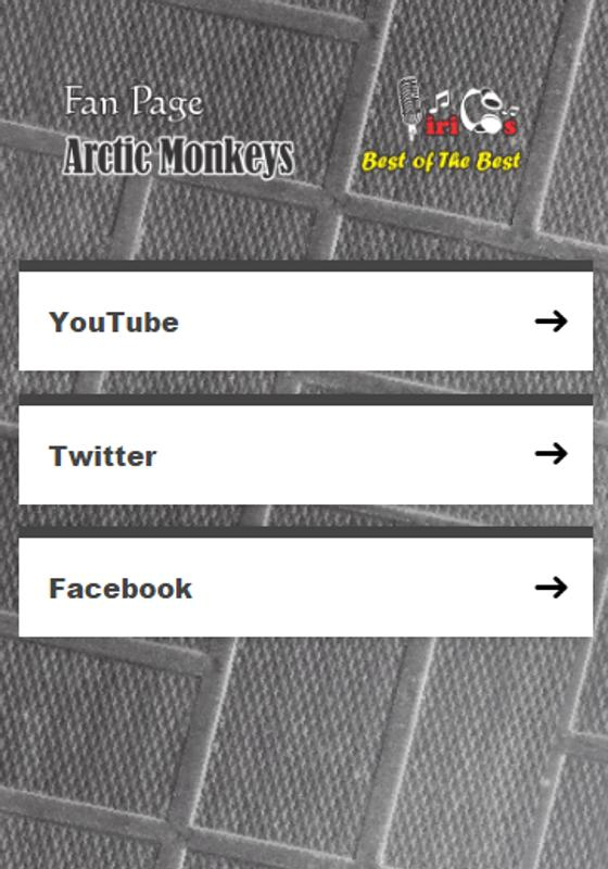 Curtains Ideas curtains close arctic monkeys : Arctic Monkeys Lyrics APK Download - Free Entertainment APP for ...