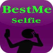 Guide for BestMe free icon