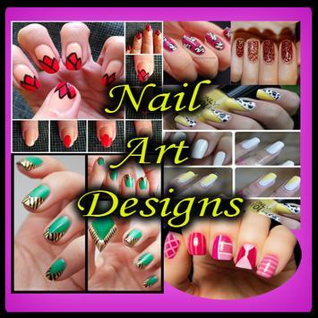 Best Nail Art Designs apk screenshot