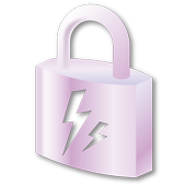 Anti-Theft icon