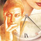 Balaye Sitam - Urdu Novel icon