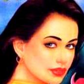 Insan Bamuqabla Shetan - Novel icon