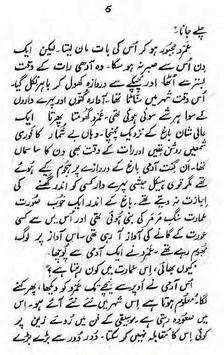 AH 7 - Shehzada Shehryar apk screenshot