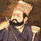 Umro Aur Khoonkhar Cheeta icon