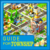 Guide for Township game icon