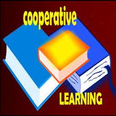 Cooperative Learning icon