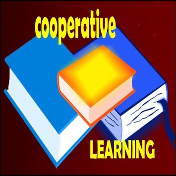 Cooperative Learning apk screenshot