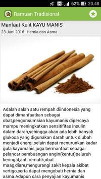 Traditional Pharmacies apk screenshot