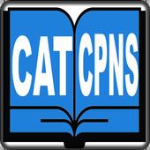Test Simulasi CAT CPNS icon