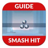 Guide for Smash Hit icon