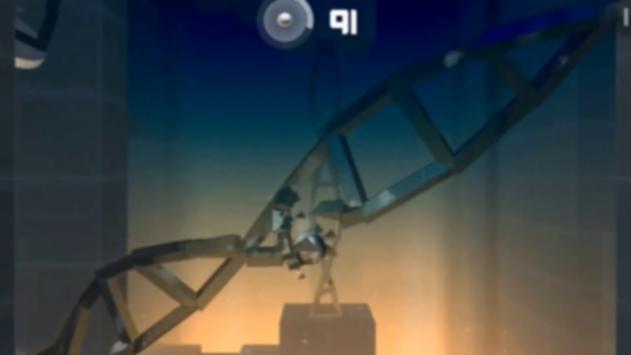 Guide for Smash Hit apk screenshot