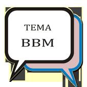 BBM Transparan* icon